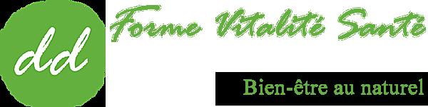 Dubuis Didiette: Massage, reboutage, coaching, turbo sieste, magnétisme, ayur veda, huiles essentielles, herbalife, bien être, relation d'aide à Sion (Valais.)